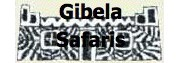 Gibela Backpackers Lodge & Safaris